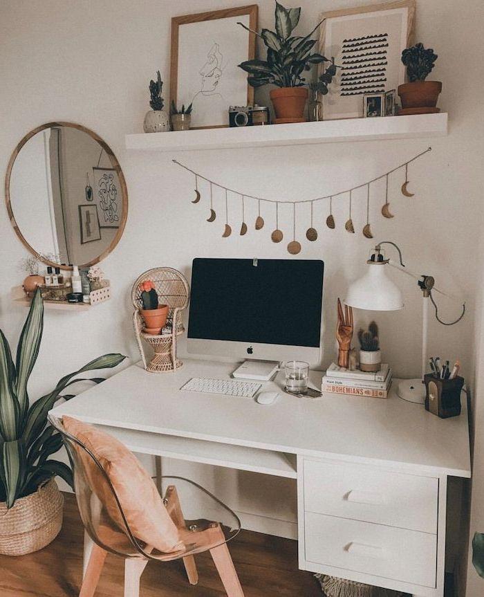Photo of ▷ 1001+ Ideen für moderne und angesagte Tumblr Zimmer Deko