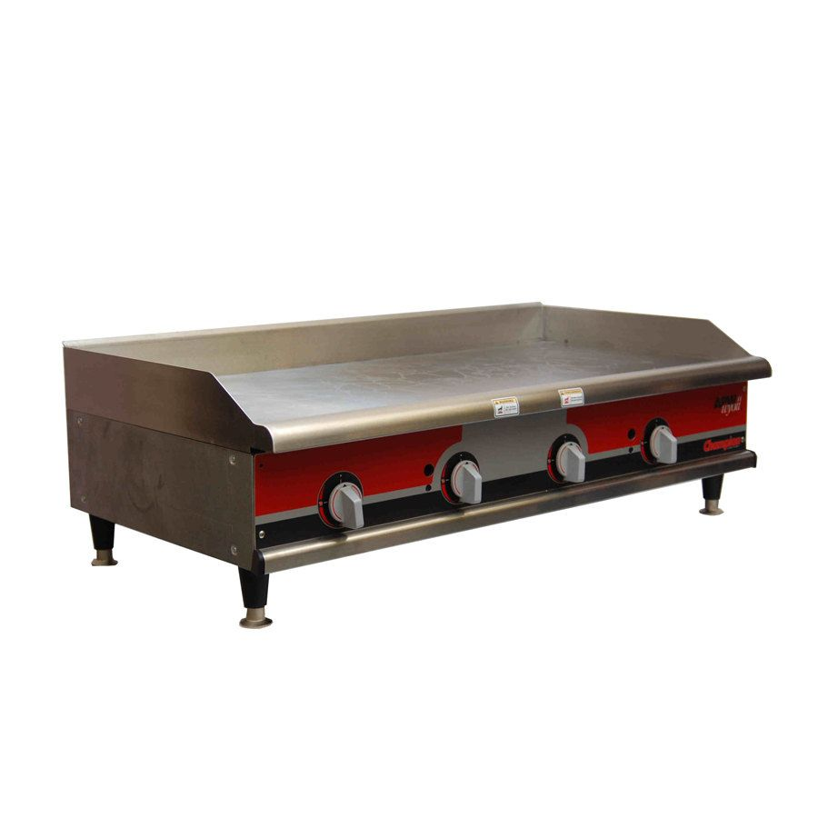 countertops snap cooking action thermostatic electric restaurant w quick griddles countertop toastmaster griddle view equipment