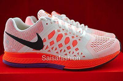 Details about Women's SZ 8, Nike Pegasus 31 Running Shoes