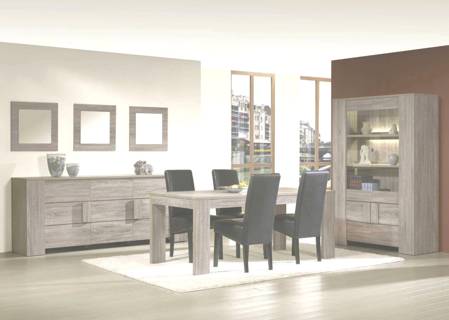 Beautiful Meuble Cuisine Inox Occasion Home Deco Salon Home Decor