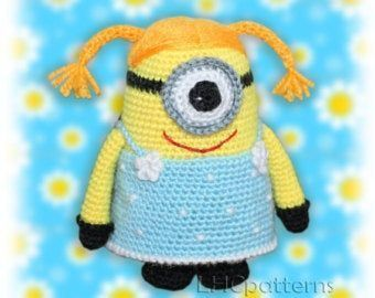 Minion Crochet Pattern, Minion Pencil Holder Crochet Pattern, Minion Pen Stand Crochet Pattern #minioncrochetpatterns Minion Crochet Pattern Minion Pencil Holder Crochet Pattern | Etsy #minioncrochetpatterns Minion Crochet Pattern, Minion Pencil Holder Crochet Pattern, Minion Pen Stand Crochet Pattern #minioncrochetpatterns Minion Crochet Pattern Minion Pencil Holder Crochet Pattern | Etsy #minioncrochetpatterns