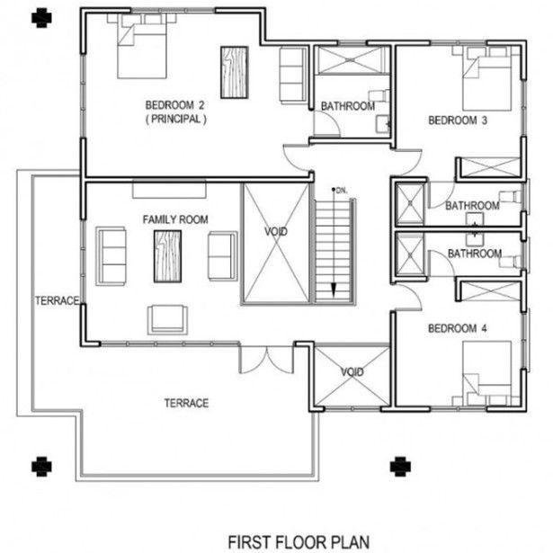 Genial Most Efficient Floor Plans Architectural Designs. Most Efficient Floor Plans  PIcture. Architecture