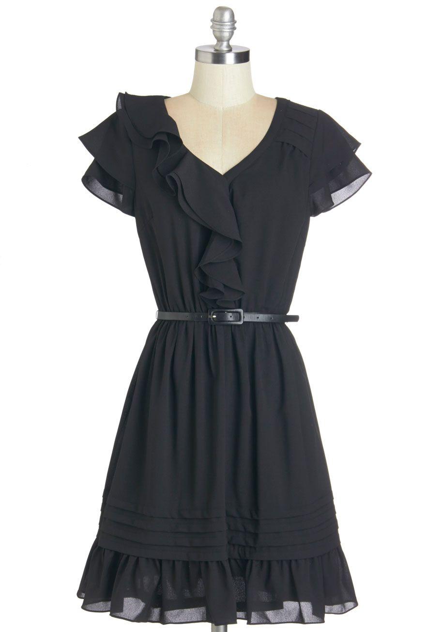 Sale Vintage Style Clothing Accessories Decor Modcloth Casual Dresses Fancy Dresses Retro Vintage Dresses [ 1304 x 913 Pixel ]