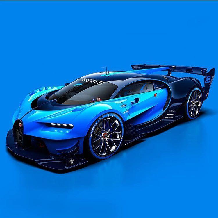 """onlyforluxury on Instagram """"Official photos from Bugatti"""