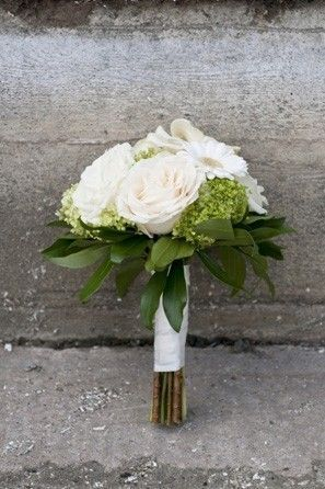 Small wedding bouquets white rose bouquet rose bouquet and rose small wedding bouquets mightylinksfo