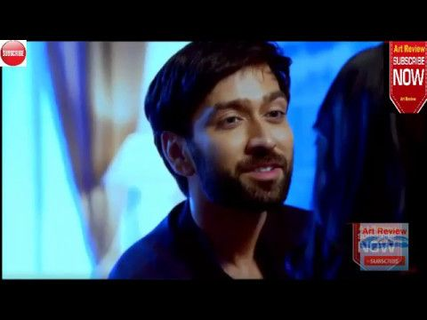 ishqbaaz best tv quality preview of latest full episode in hotstar