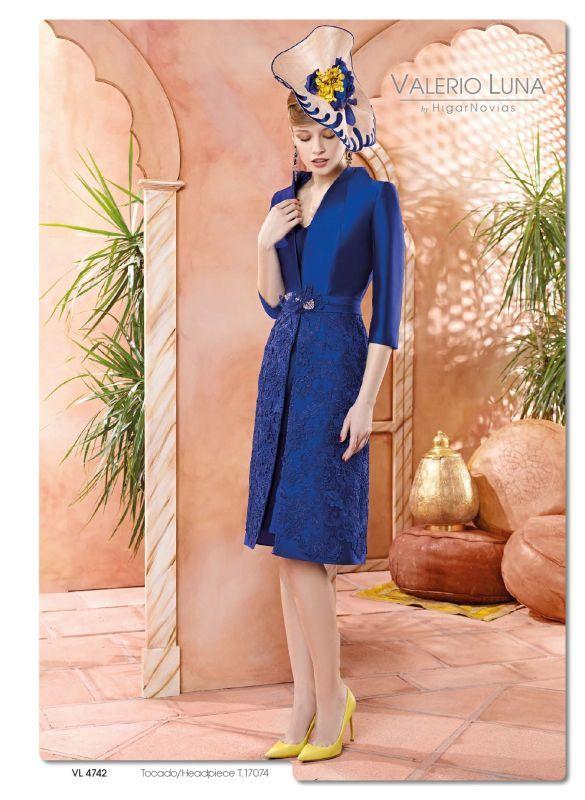 valerio luna | alta costura | pinterest | vestidos de fiesta