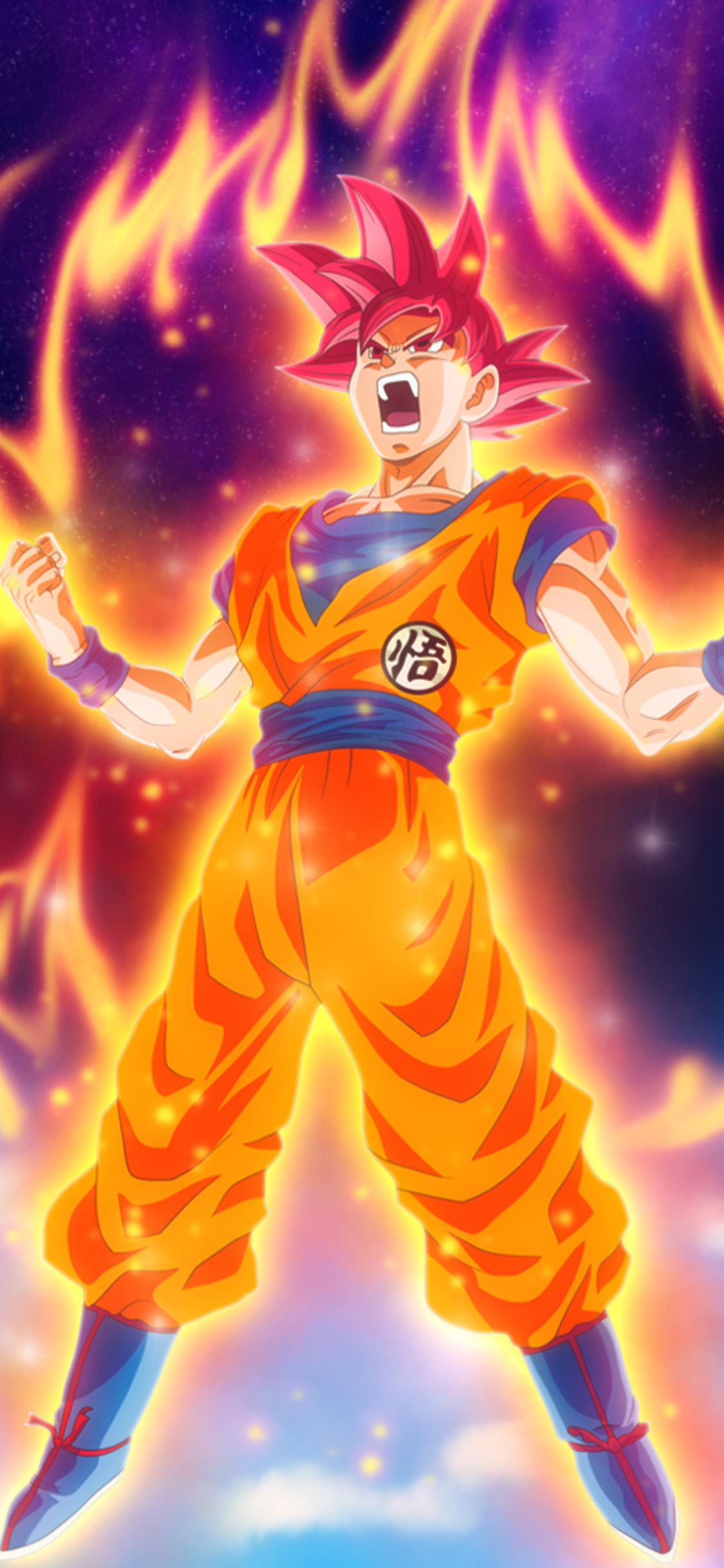 1125x2436 Dragon Ball Z Goku Iphone Xs Iphone 10 Iphone X Hd 4k Wallpapers Images Dragon Ball Wallpaper Iphone Dragon Ball Wallpapers Dragon Ball Super Manga