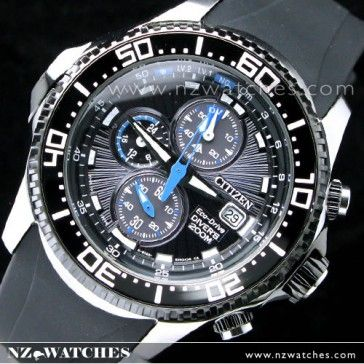 BUY CITIZEN Promaster Marine Depth Display 200M Divers BJ2110-01E - Buy  Watches Online  6bfb91e99d0d