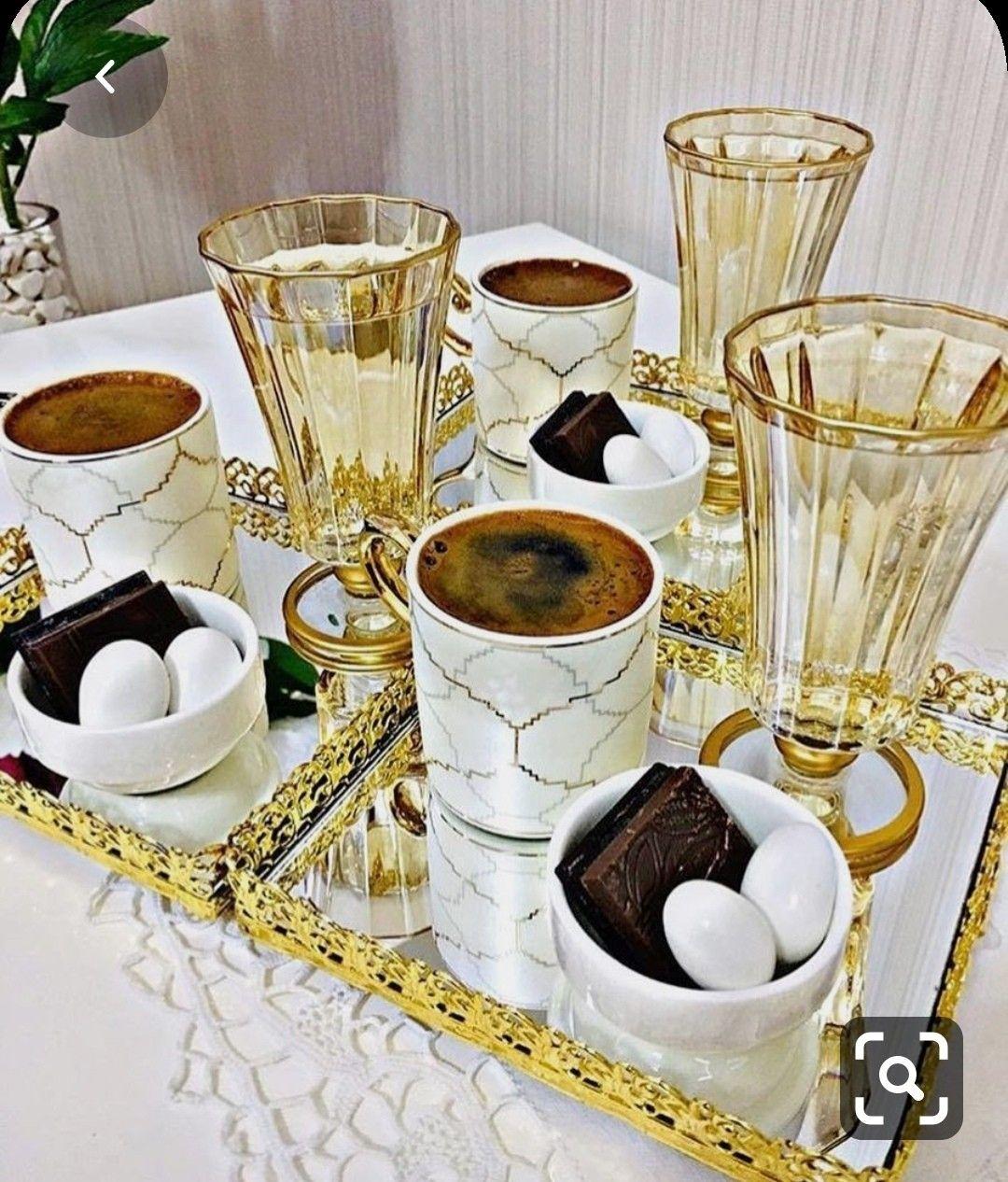 Khawla Kareem adlı kullanıcının kahve saati☕ panosundaki