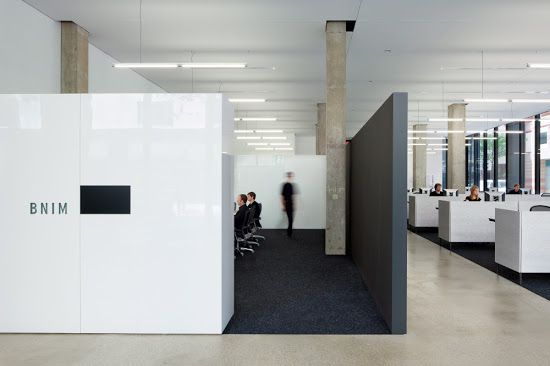 ArchitectureWeek People and Places: 2013.0130 • People and Places