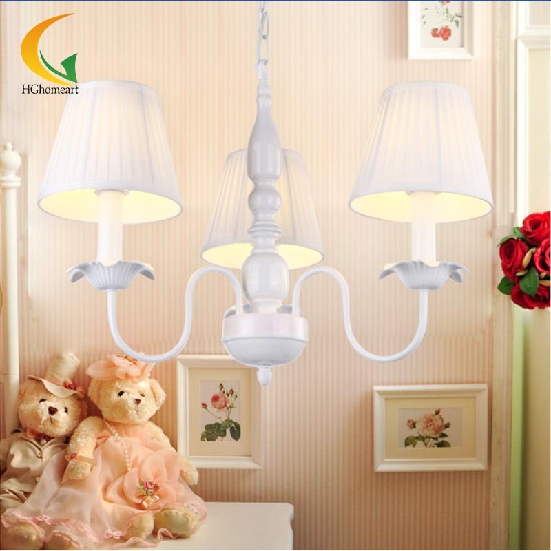 99.45$  Watch now - http://alipne.worldwells.pw/go.php?t=32489047109 -   European garden style Children pendant lamp 110V-240V E27 bedroom Pendant Lights Cartoon lamp 99.45$