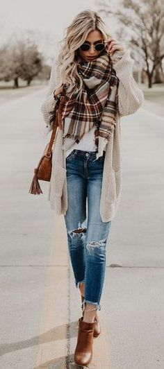 Winter Outfits Fall Fashion 2019 #fall2019fashiontrends