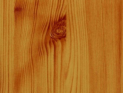 Knotty Pine Plywood 3 4 X 24 X 24 Home Living Home Improvement Ideas And Inspiration Pine Plywood Knotty Pine Plywood