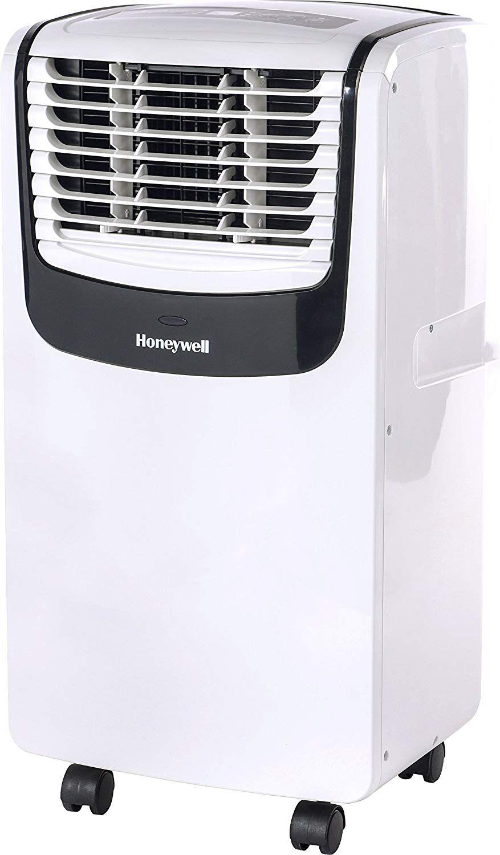 8 Quietest Portable Air Conditioner Reviews Ultra Quiet Cooling Solutions Portable Air Conditioner Air Conditioner Heater Portable Air Conditioner Heater