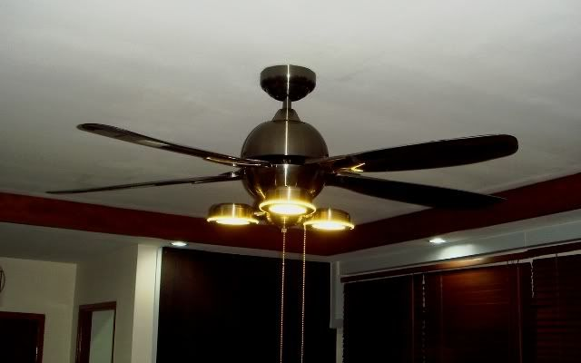 Ceiling light with lights httpceilingfansnews looking for ceiling fan with light if you want to buy a ceiling fan with light then you are certainly making a good choice because you will not only aloadofball Image collections