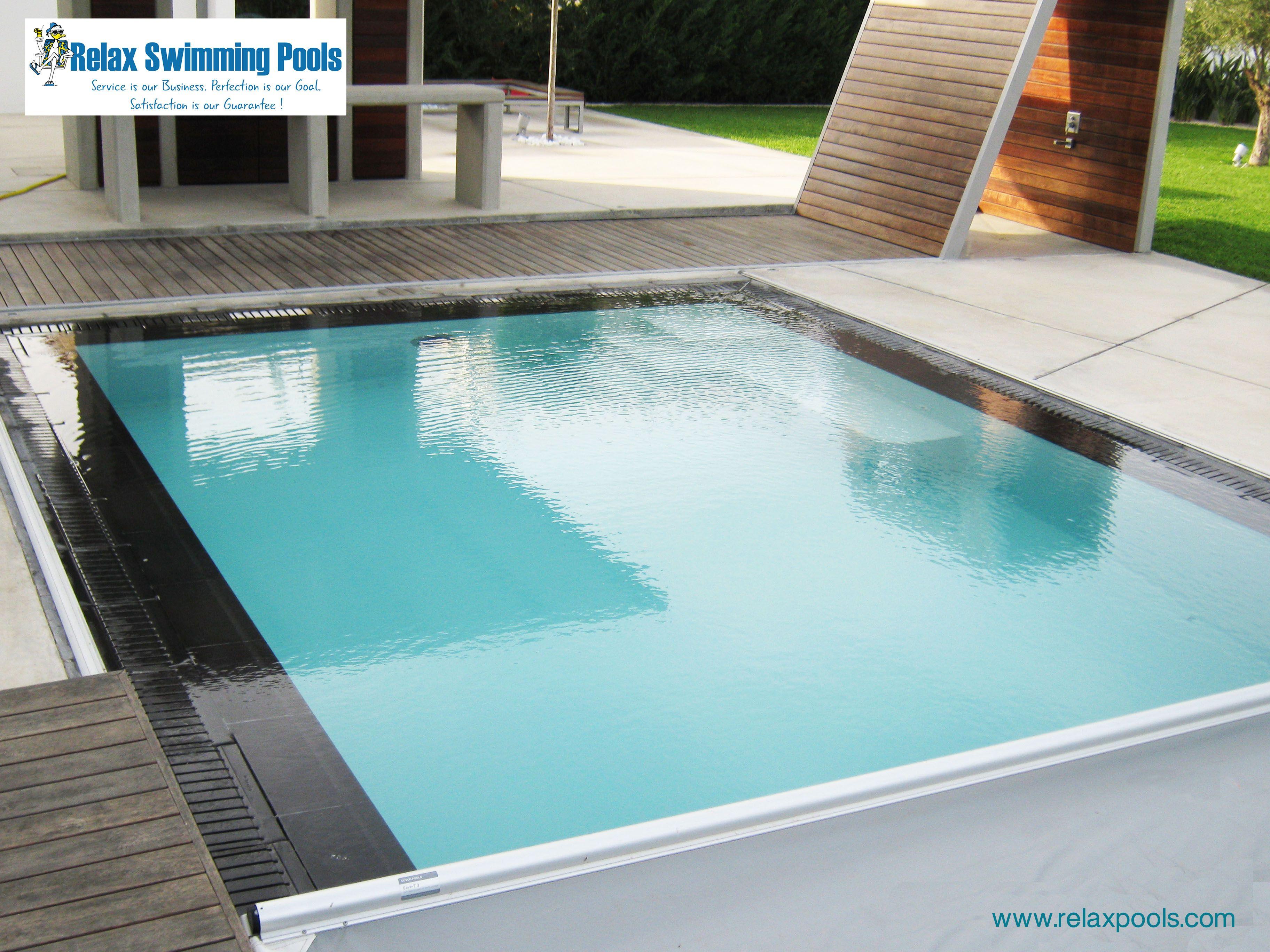 Overflow Swimming Pool Overflow Pool Pool Swimming Pools