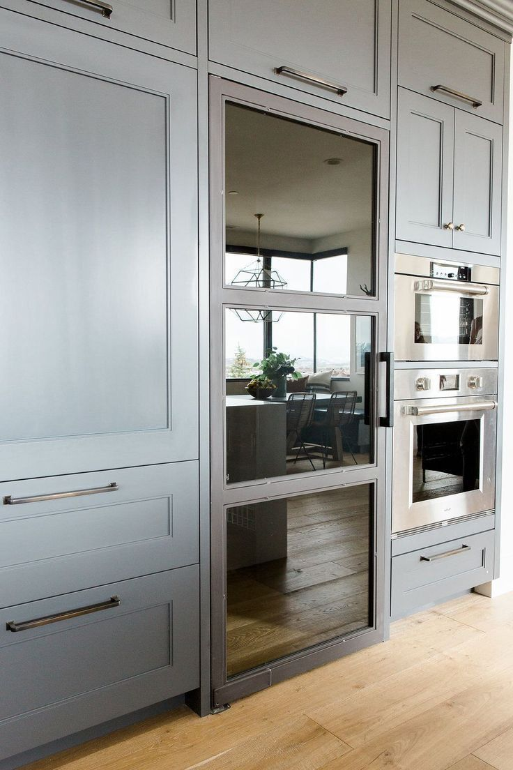 Küchen-design-schrank kitchen  kitchen  pinterest  haus küchen haus und schrank