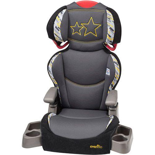 feeding booster seat big w   design ideas 2017-2018   Pinterest ...