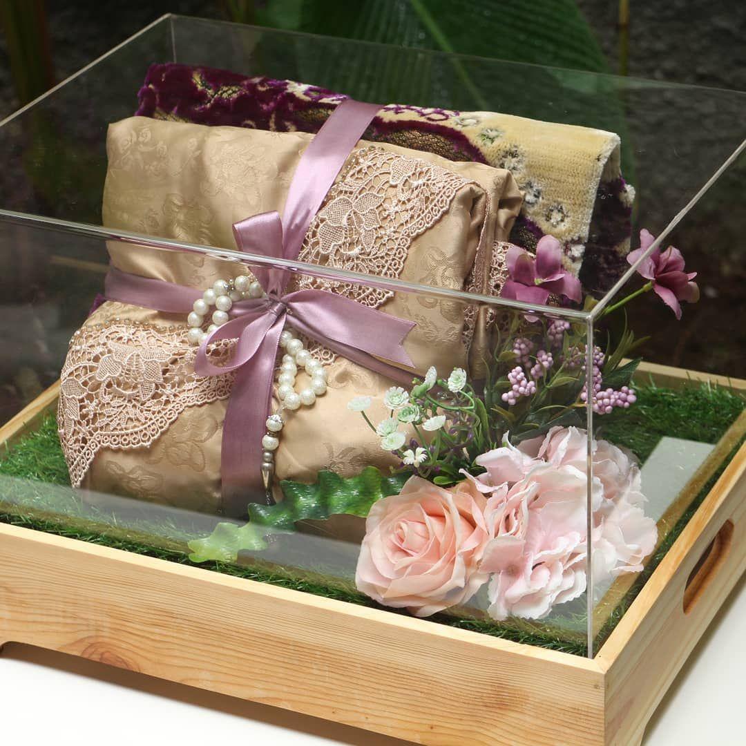 Antaran Maya And Dama Royalwrap Hadiah Perkawinan Kartu Undangan Pernikahan Hadiah Pernikahan