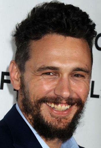 Top 15 Beard Styles For Men | Gillette