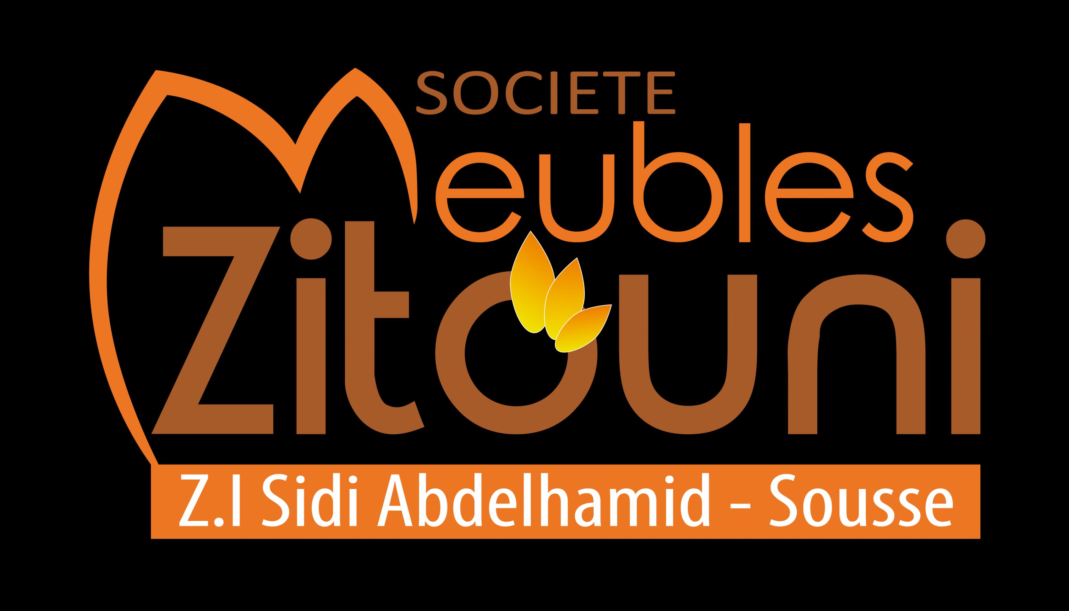 Idéal Meubles Tunisie Sousse   Sousse, Tech company logos, Company ...