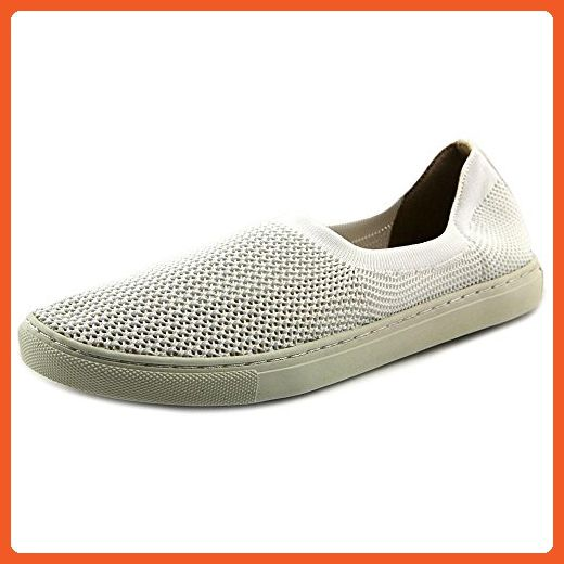 934ff4eeb60ba Nine West Lillyan Women US 6.5 White Loafer - Loafers and slip ons ...