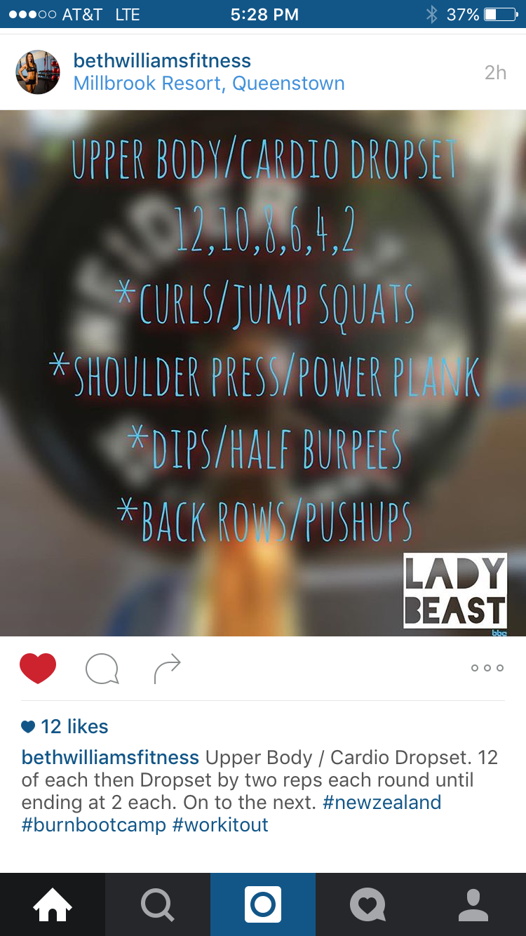 pin by giana trotter on upper body strength workouts explore strength workouts body strength and more