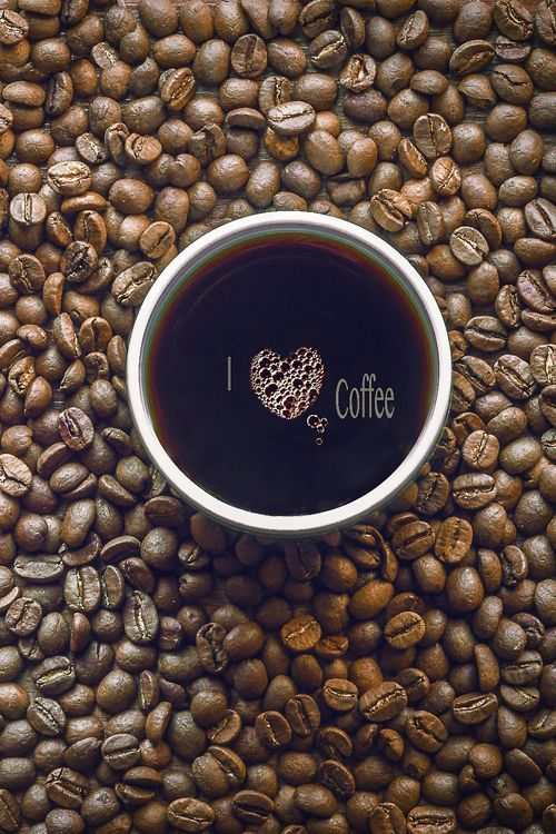 All Things Bright And Beautiful Maya47000 Coffee Drinks Coffee Love Coffee Addict