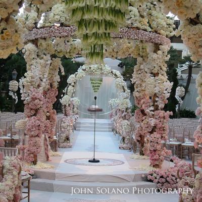 Sherman Oaks Florist