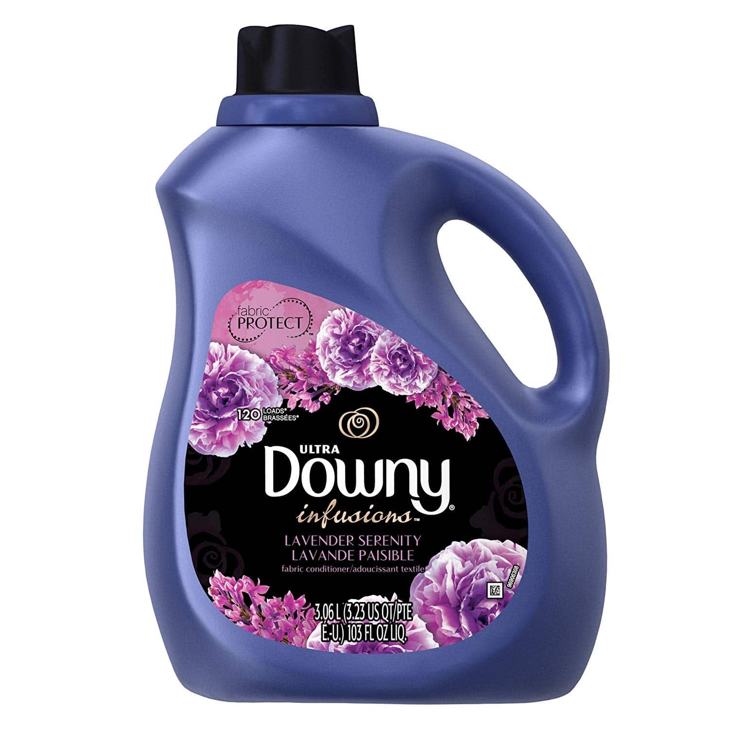 Best Fabric Softeners Review In 2020 A Step By Step Guide