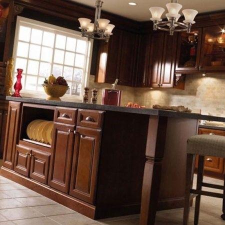 Hoffman Countertops Cabinets Tulsa Oklahoma Oklahoma City Oklahoma Cabinets And Countertops Kitchen And Bath Kitchen