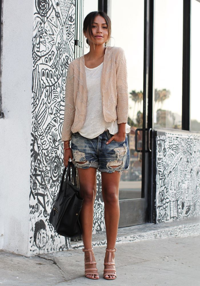 Et FashionFashion Look D'étéLes Br VesEleganzia Outfits EHD2W9IYe