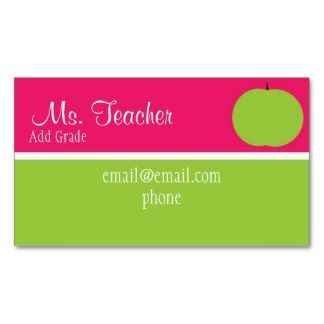 Substitute teacher business card template teacher business cards substitute teacher business card template teacher business cards 11000 business card templates wajeb Gallery