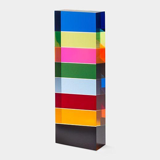 Vasa Objets d'Art | Modern sculpture. Moma. Moma store