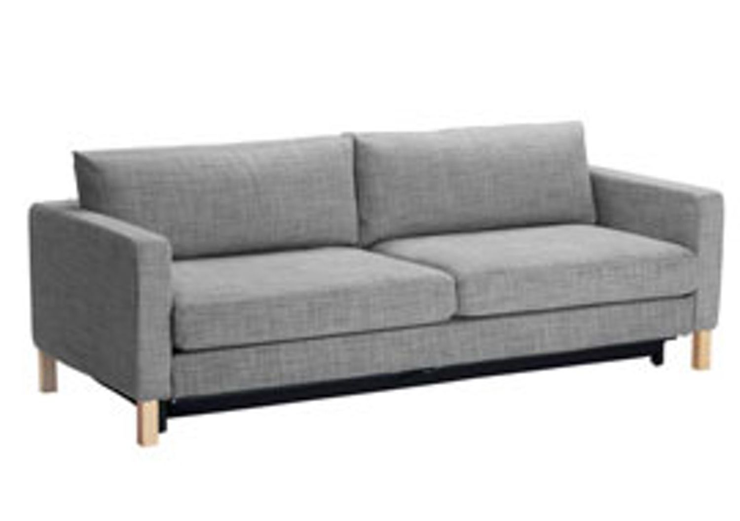 Ideas For Getting A Sleeper Sofa Into