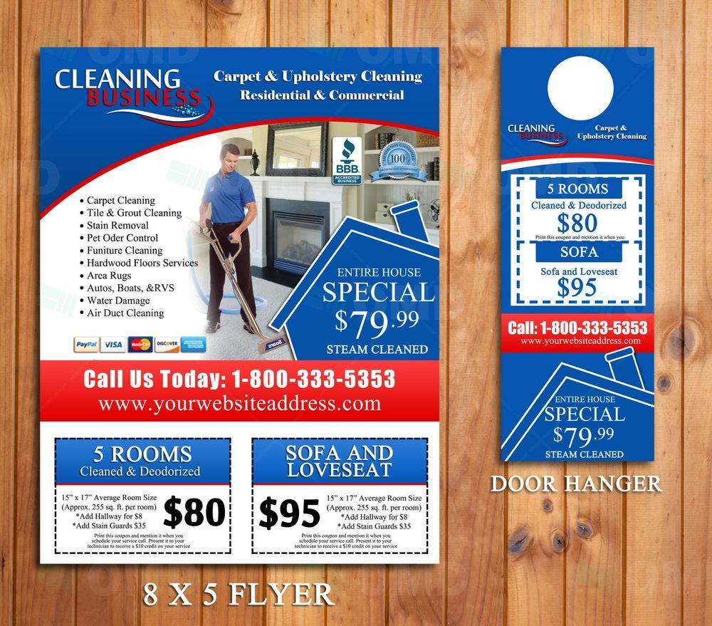 door hanger design real estate. Flyer Hangers Door Hanger Design Real Estate