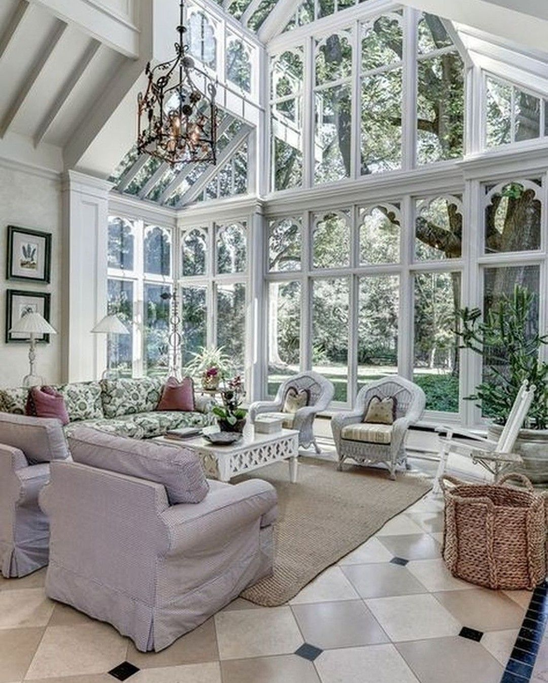 At Silver Service Our Passion Is Reflected In Our Ability To Listen Understand An Contemporary Home Decor Country House Decor Interior Decorating Living Room How much does addition cost