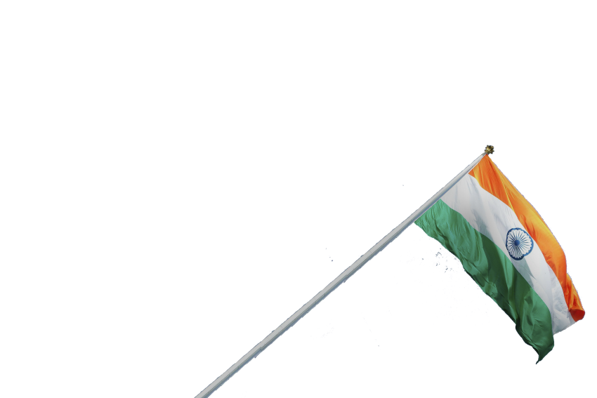 Indian Flag Tiranga Png 26 January Png Photo 1956 Addpng Free Png Backgrounds Indian Flag Republic Day Photos Png Text All images are transparent background and unlimited download. pinterest