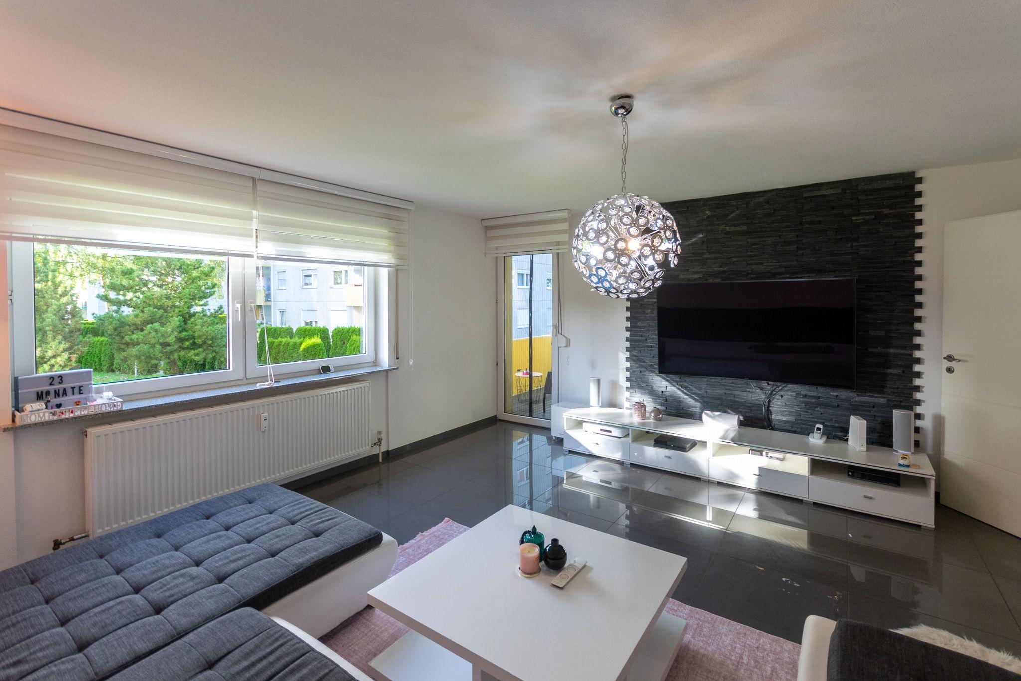 Kurzfristig Beziehbar Hochwertig Renovierte Wunderschone 4 5 Zimmer Wohnung In Baienfurt Sehr Gepflegt U 5 Zimmer Wohnung 2 Zimmer Wohnung Wohnung
