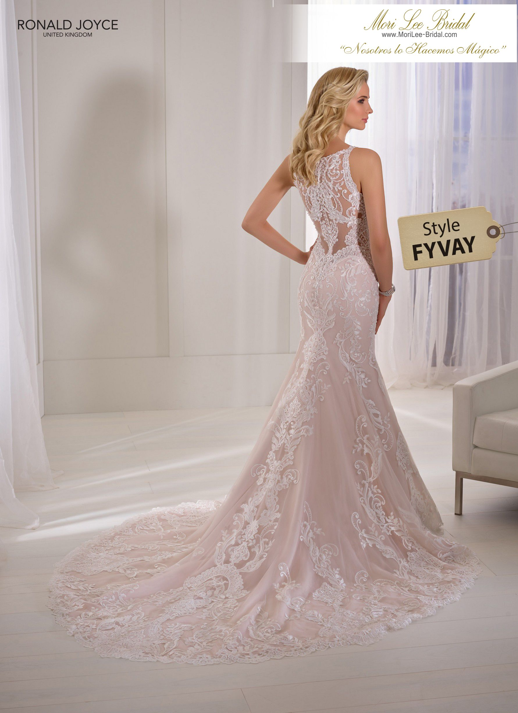Fyvay fall pinterest lace applique ivory white and illusions