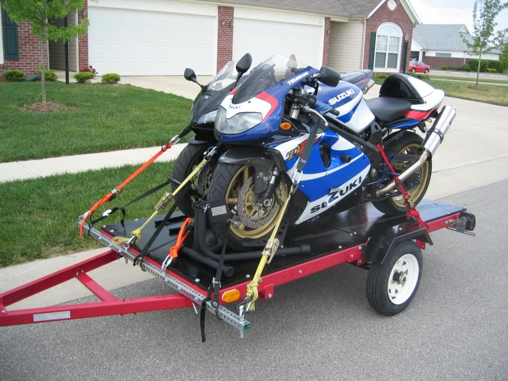Harbor Freight Motorcycle Trailer Harbor Freight Motorcycle Trailer Canopy Motorcycle Trailer