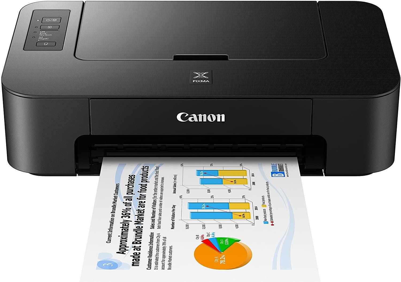Coolest Inkjet Printers For 2021 2022 Best Inkjet Printer Best Printers Inkjet Printer