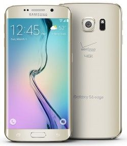 How To Root Samsung Galaxy S6 Edge For AT&T (SM-G925A) And