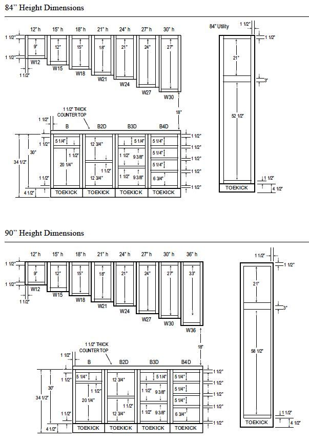 Image Result For Plywood Framing Shop Drawings Pdf  Closet Mesmerizing Kitchen Design Drawings 2018