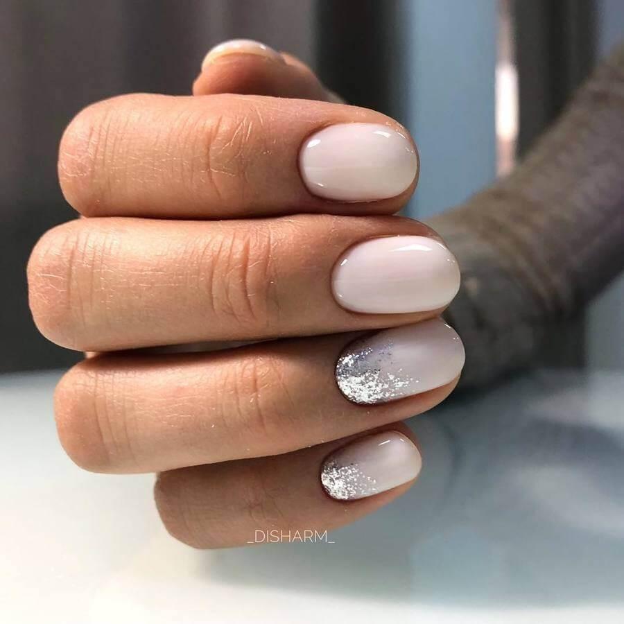 Beautiful Nail Art Design Ideas Trends 2020 Flymeso Blog Natural Nail Designs Manicure Pretty Nails