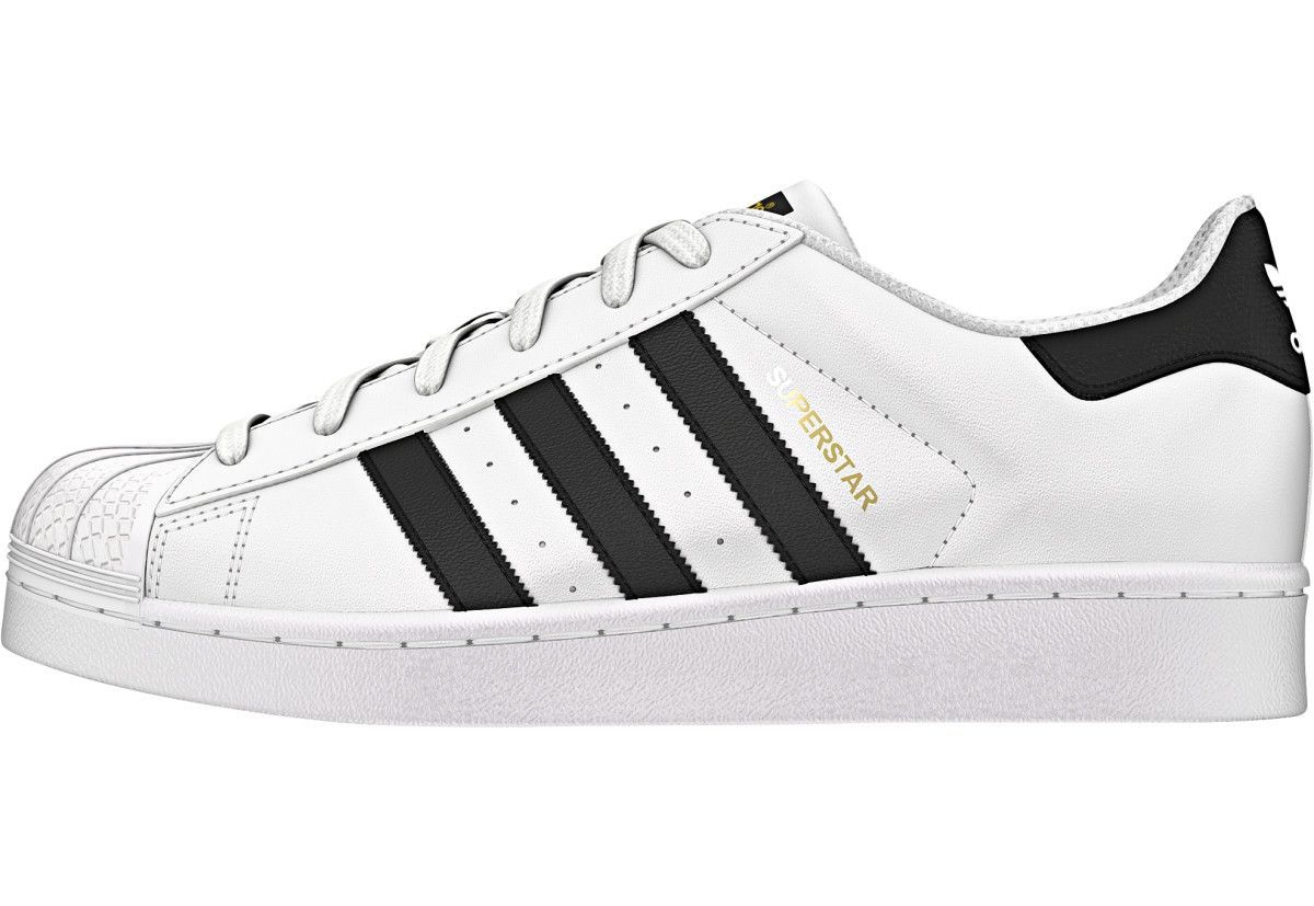 a3933c66025 Superstar Shoes The sneaker with the shell toe, made for younger fans. A  style