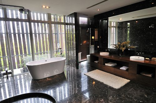 Bathroom Renovation Costs Labor Cost By City And Zip Code Lytldhu