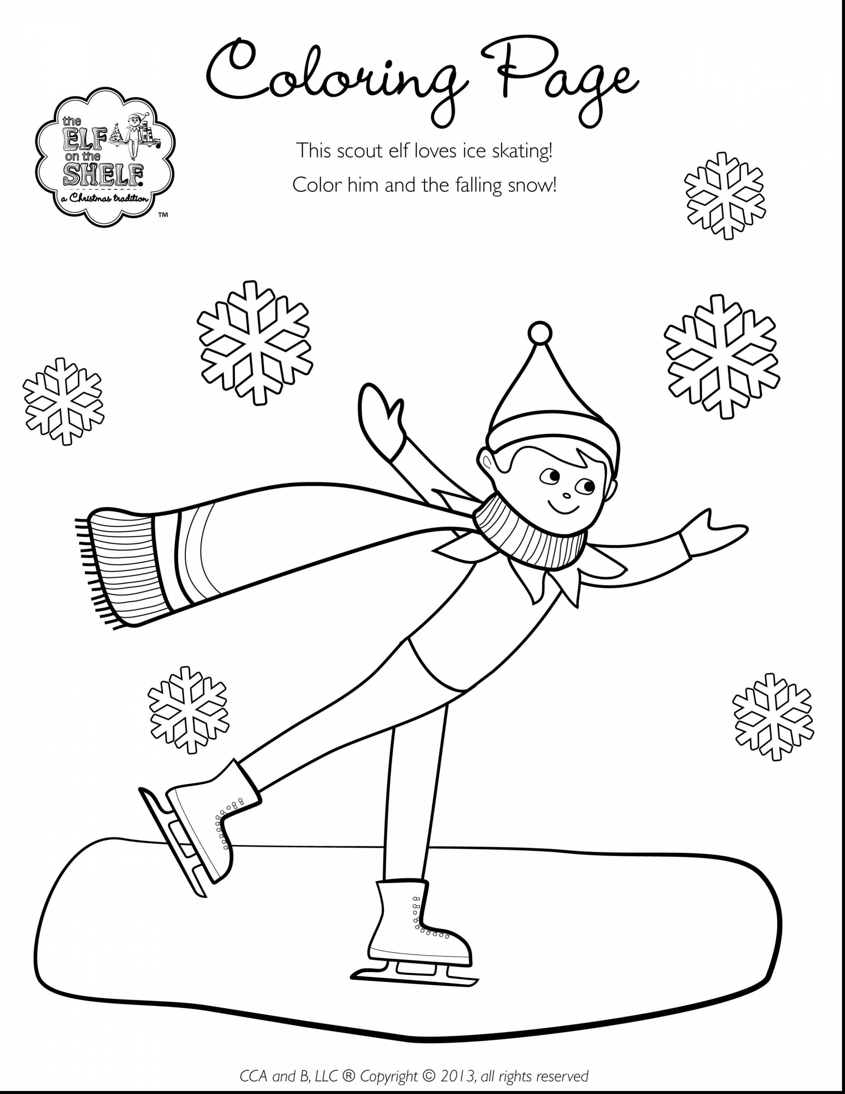 Elf On The Shelf Coloring Pages New Coloring Pages Elf Coloring Pages Printable Christm Christmas Coloring Pages Mermaid Coloring Pages New Year Coloring Pages