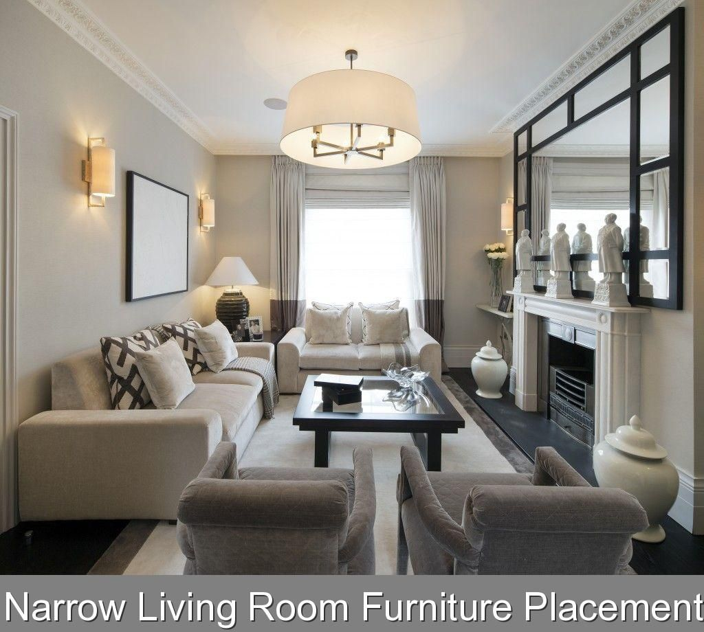 Narrow Living Room Furniture Placement 18705 Lounge Room Ideas Loungeroomideas Me Rectangle Living Room Rectangular Living Rooms Small Living Room Layout